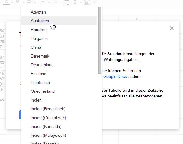 google_tabelle-gebietsschema-liste