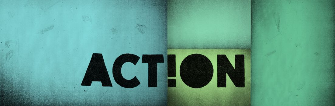 rp12-action-header