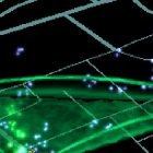 Ingress Screenshot