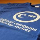C3S-Shirt